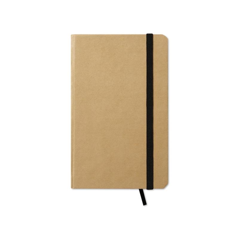 Fornitura quaderni personalizzati online extr gadget for Porta quaderni