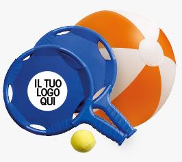 Fornitura Gadget Mare personalizzati online Extrò Gadget divertenti stampa articoli promozionali prezzi bassi Milano