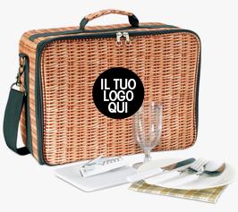 Fornitura Gadget Tempo Libero online Extrò Gadget divertenti stampa articoli promozionali prezzi bassi Milano