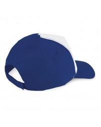 Emo8651 Cappellini Personalizzati