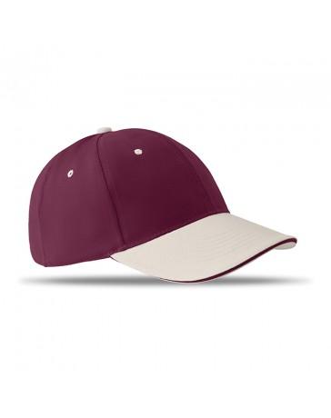 Emo8654 Cappellini Personalizzati