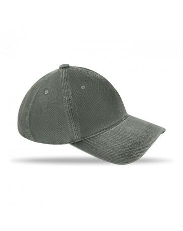 Emo8833 Cappellini Personalizzati