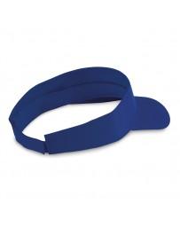 Emo8655 Cappellini Personalizzati
