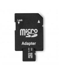 Emo8826 Micro SD
