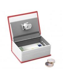 Emo8674 Cassette Sicurezza