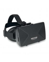 Emo8838 Occhiali 3D