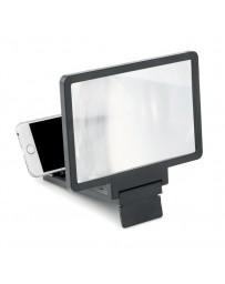 Emo8851 Lente Smartphone