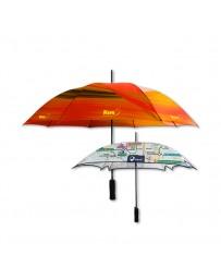 Ec001 Ombrelli Completamente Personalizzati