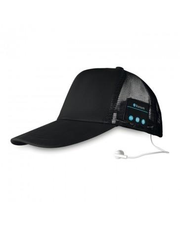 Emo9081 Cappellini Personalizzati