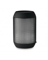 Emo9018 Casse Speaker