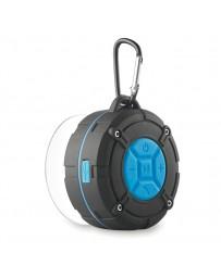 Emo8899 Casse Speaker