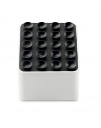 Emo8902 Casse Speaker