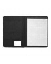 Emo9052 Portablocchi Personalizzati