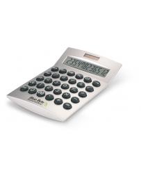 Ear1253 Calcolatrici Personalizzate