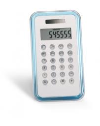 Ekc2656 Calcolatrici Personalizzate