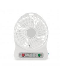 Emo8903 Ventilatore Usb