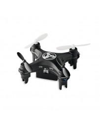 Emo9020 Drone
