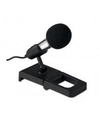 Emo9066 Microfono Mini