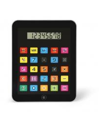 Emo7753 Calcolatrici Personalizzate