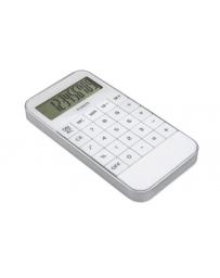 Emo8192 Calcolatrici Personalizzate
