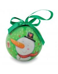 Ecx1440 Palline Natale personalizzate
