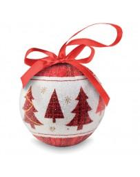 Ecx1437 Palline Natale personalizzate