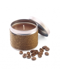 Eit2873 Candele Personalizzate