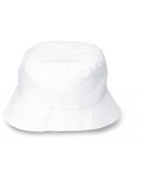 Ekc1350 Cappellini Personalizzati