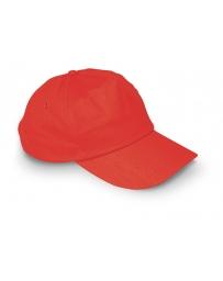 Ekc1447 Cappellini Personalizzati