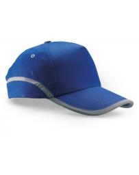 Ekc6403 Cappellini Personalizzati
