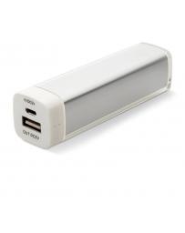 Emo8113 Caricabatterie Personalizzati
