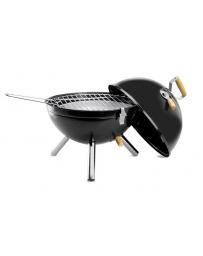 Emo8288 Barbecue Personalizzati