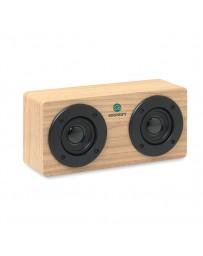 Emo9083 Casse Speaker