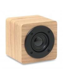 Emo9084 Casse Speaker