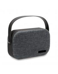 Emo9085 Casse Speaker