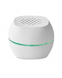 Emo9164 Casse Speaker