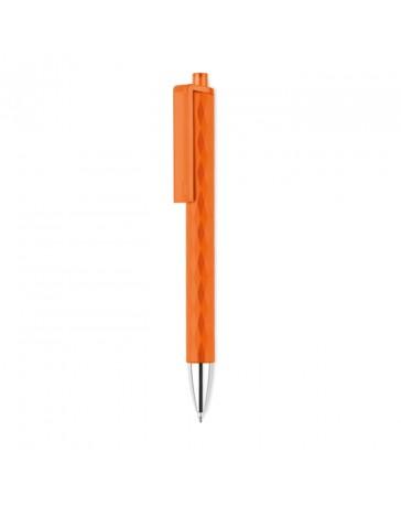 Emo9201 Penne Plastica