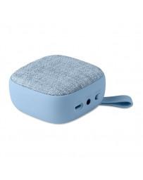 Emo9260 Casse Speaker