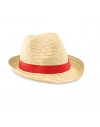 Emo9341 Cappellini Personalizzati