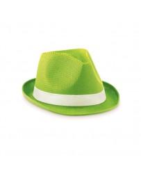 Emo9342 Cappellini Personalizzati