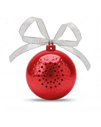 Ecx1449 Palline Natale personalizzate