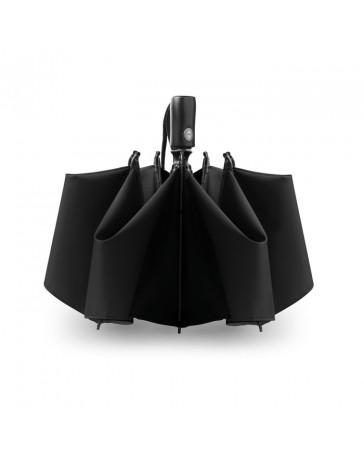 Emo9092 Ombrelli Reversibili