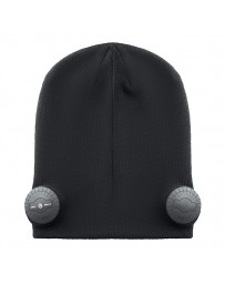 Emo9416 Cappellini Personalizzati