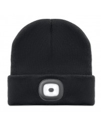 Emo9417 Cappellini Personalizzati