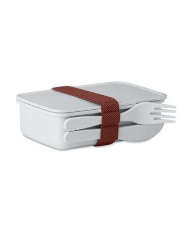 Emo9425 Contenitori Cucina