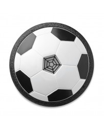 Emo9353 hover ball