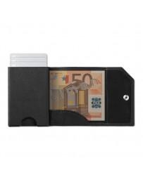 Emo9430 Portacarte Personalizzati