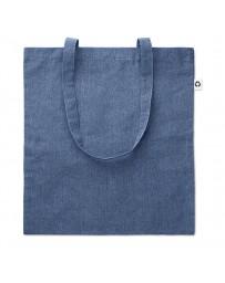 Emo9424 Shopper Cotone