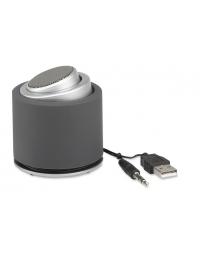 Emo8154 Casse Speaker