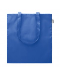 Emo9441 Shopper Materiale Reciclato